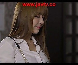 JAVTV.co Korean Hot Romantic Movies My Friend's Older Sister [HD]