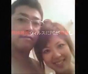 Japanese prosecutors and many girls webcam sexWatch Full: http://gojap.xyz